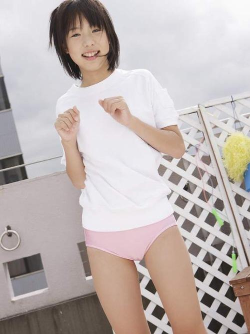 nanakonimi-gravure-image-5