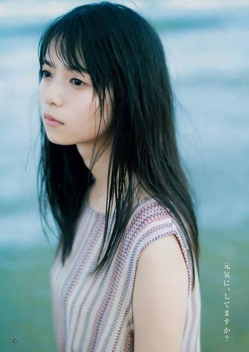 asukasaito-image3-24