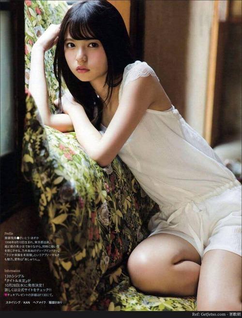 asukasaito-image4-7