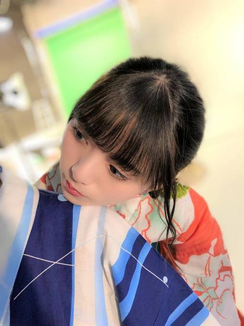 asukasaito-image2-28