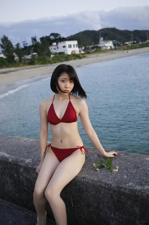 kurusurin-gravure-image4-27