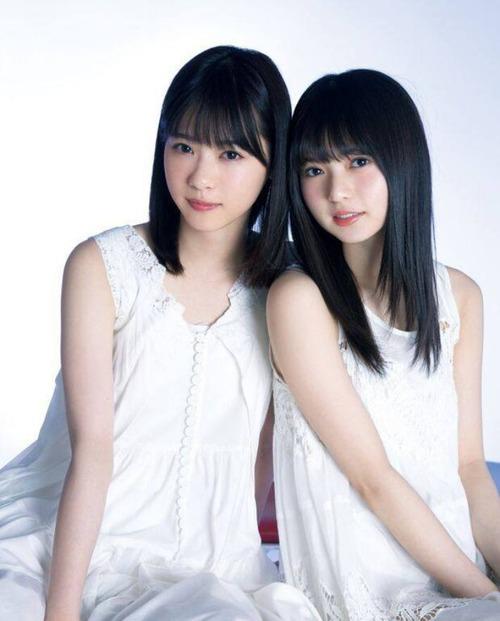 asukasaito-image-33