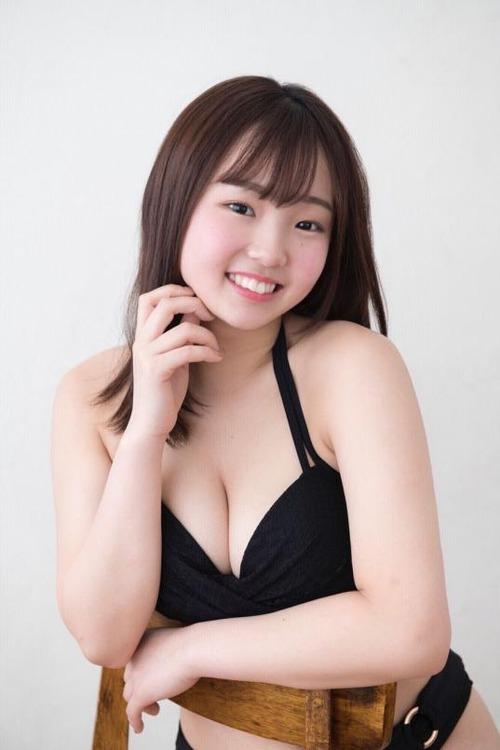 hiyori-hanasaki-15