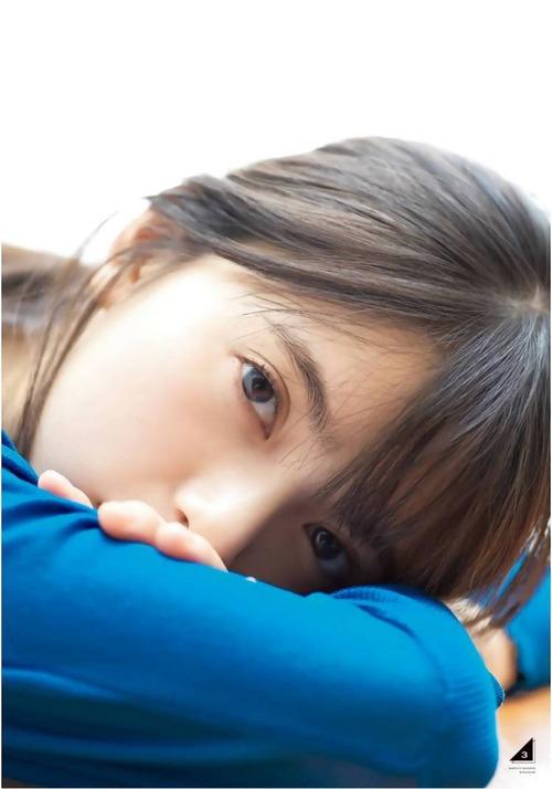 asukasaito-image3-8