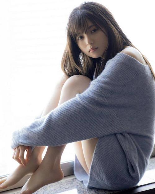asukasaito-image5-48
