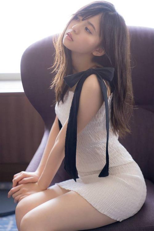 asukasaito-image5-41