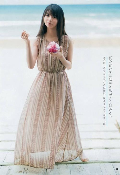 asukasaito-image3-22
