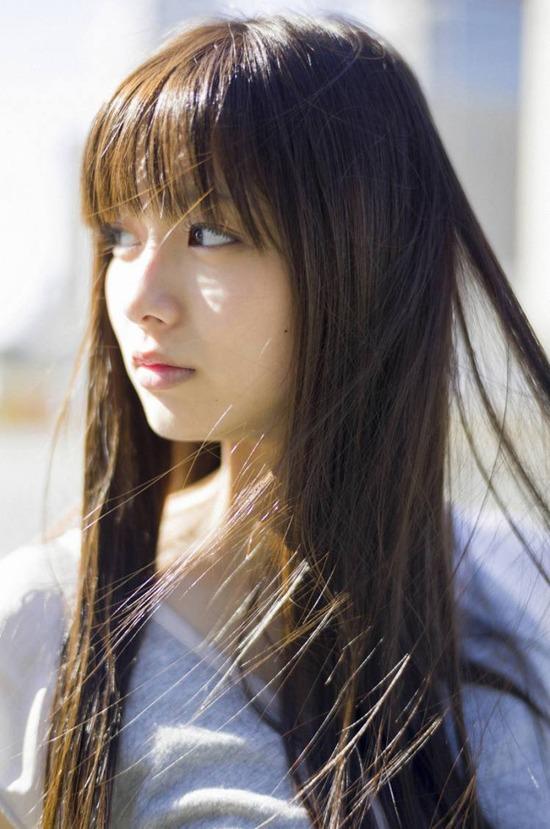 yuashinkawa-gravure2-image-57