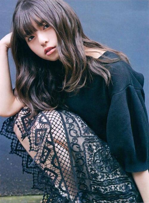 asukasaito-image4-16