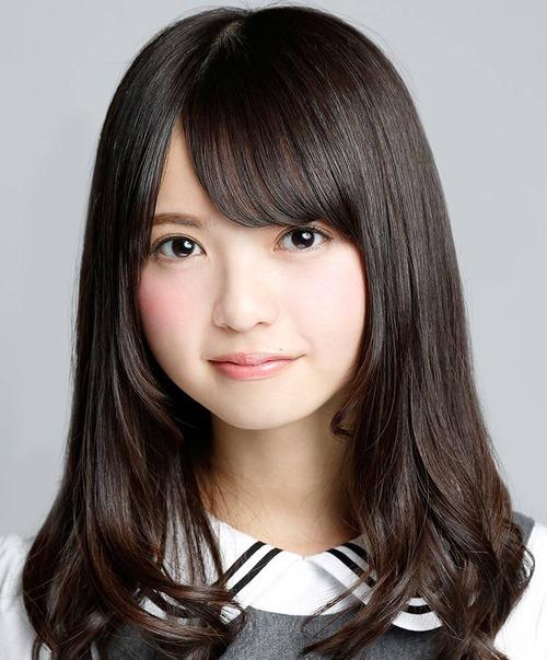 asukasaito-image4-6