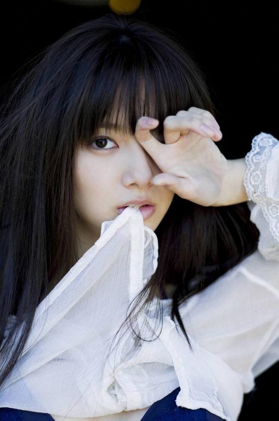 yuashinkawa-gravure2-image-1