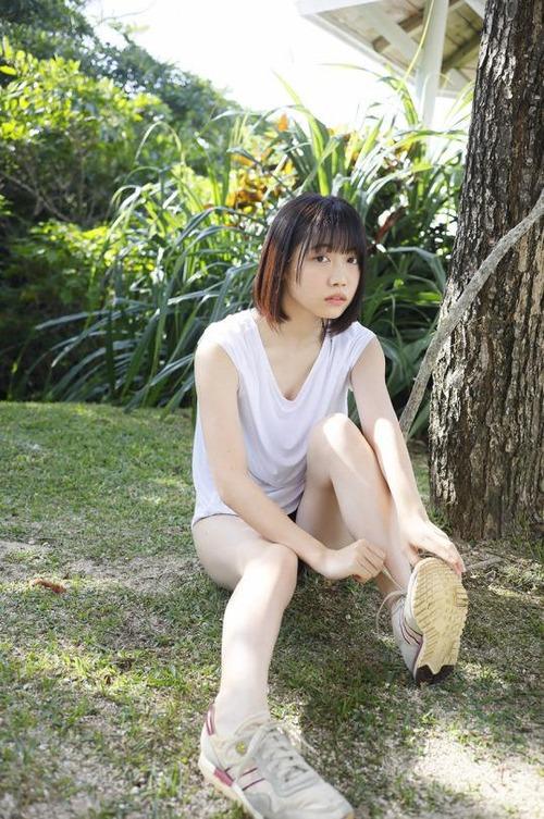 kurusurin-gravure-image4-15