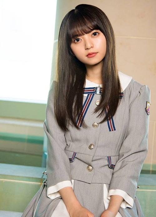 asukasaito-image3-30