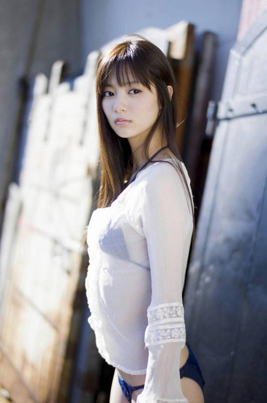 yuashinkawa-gravure2-image-45