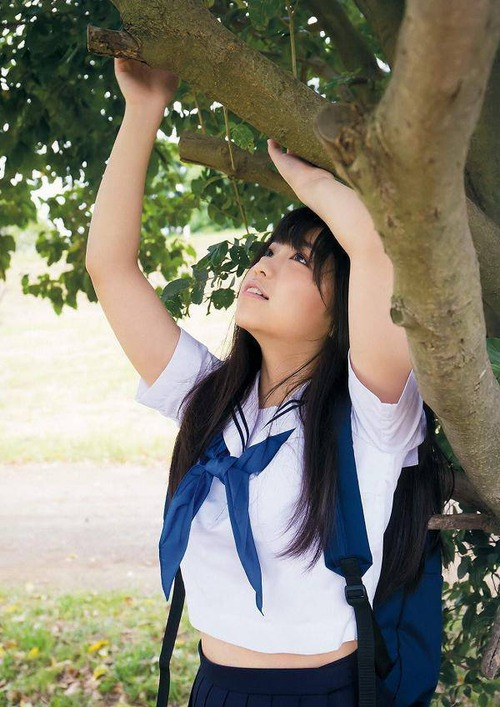 yunoohara-gravure-image4-12