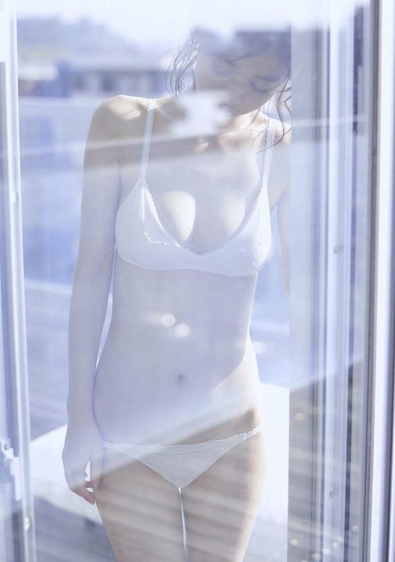 rina-aizawa-sexy2-4