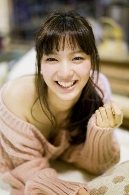 yuashinkawa-gravure2-image-62