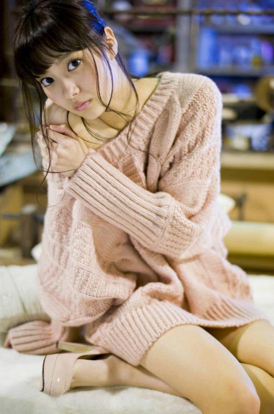 yuashinkawa-gravure2-image-67