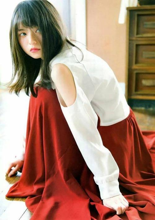 asukasaito-image5-46