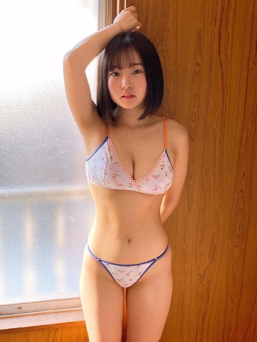 hiyori-hanasaki3-11
