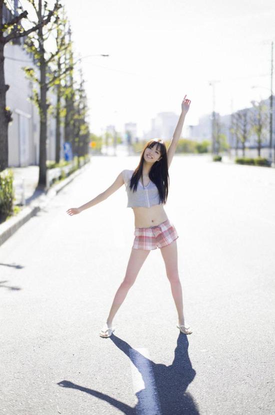 yuashinkawa-gravure2-image-54