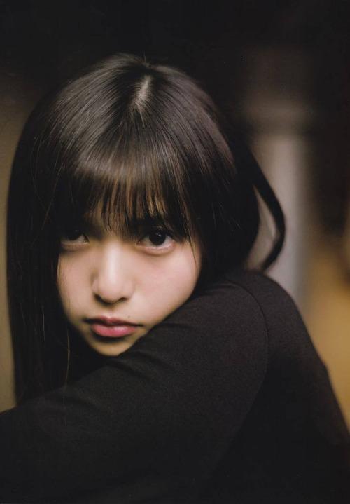 asukasaito-image4-2