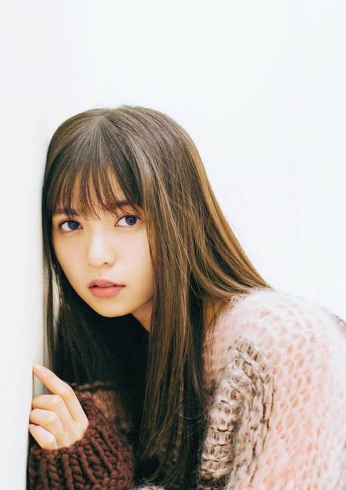 asukasaito-image4-15