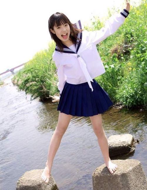 nanakonimi-gravure-image-20