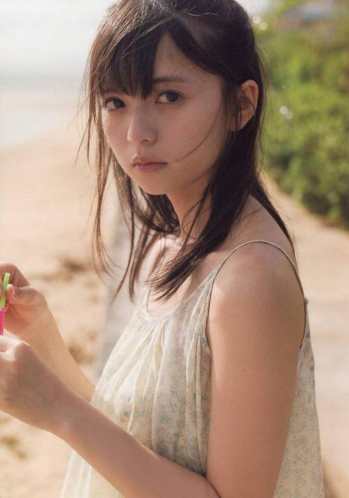 asukasaito-image5-31
