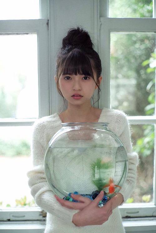 asukasaito-image4-10