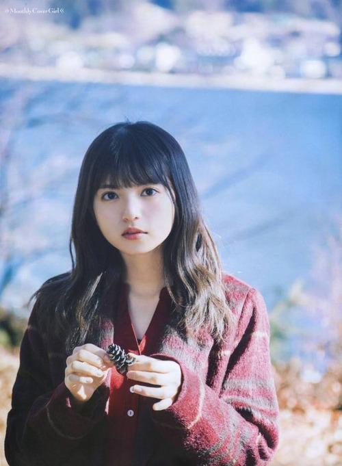 asukasaito-image4-5