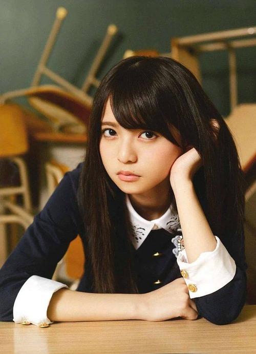 asukasaito-image5-24