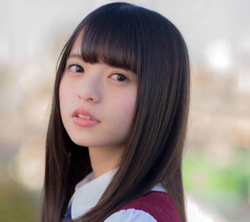 asukasaito-image4-41