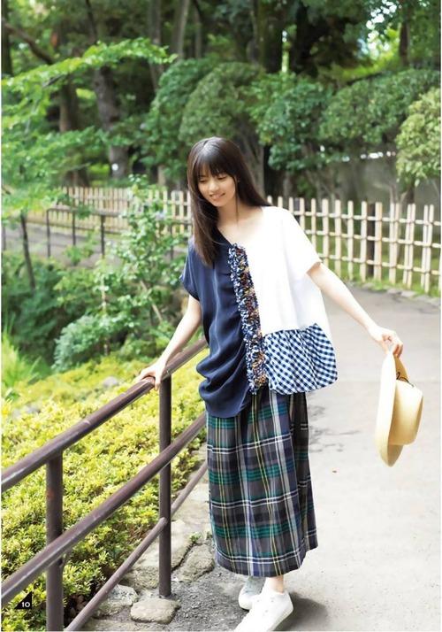 asukasaito-image3-14