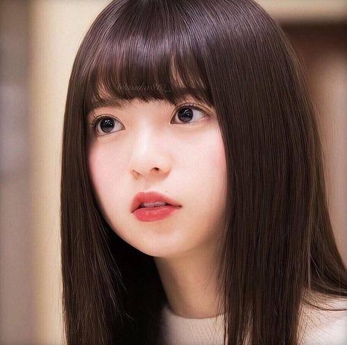 asukasaito-image4-21