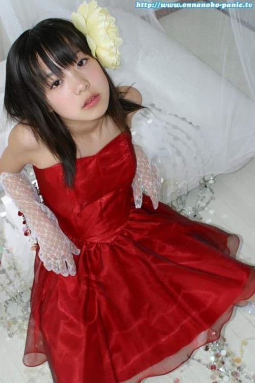 nanakonimi-gravure-image-22