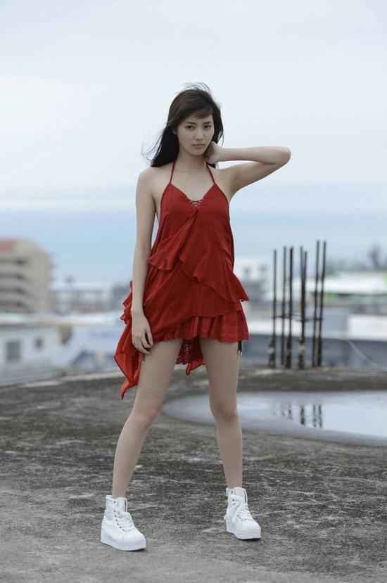 yuashinkawa-gravure2-image-24