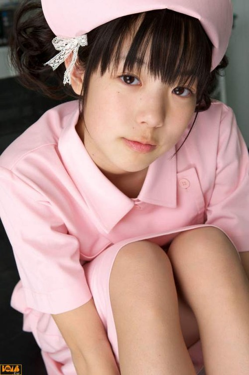 nanakonimi-gravure-image-39