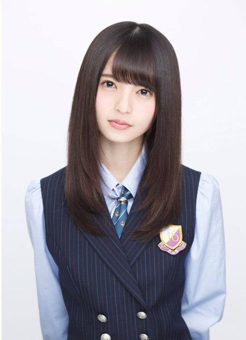 asukasaito-image5-34