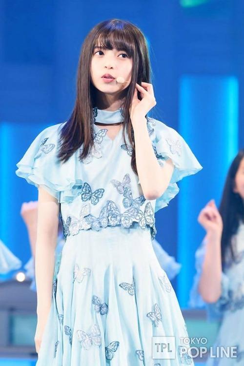 asukasaito-image2-26