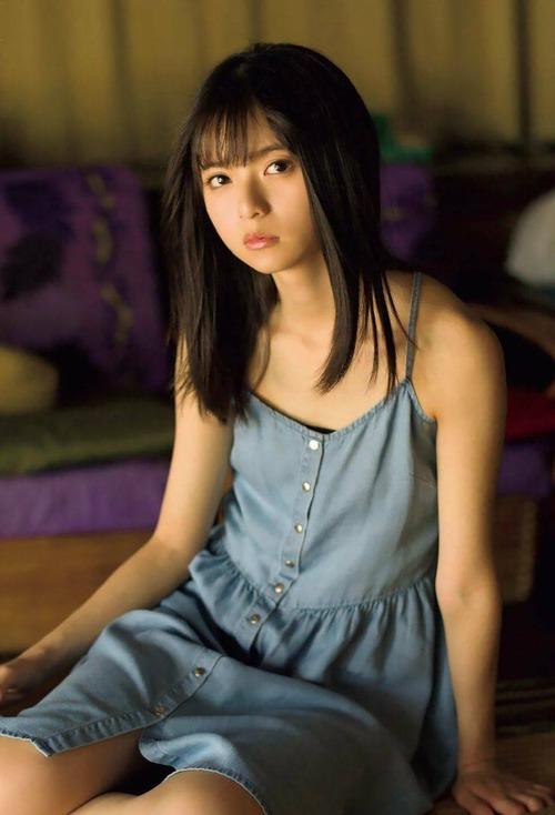 asukasaito-image5-11