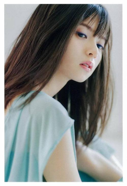 asukasaito-image5-47