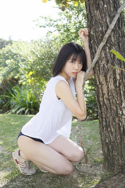 kurusurin-gravure-image4-18