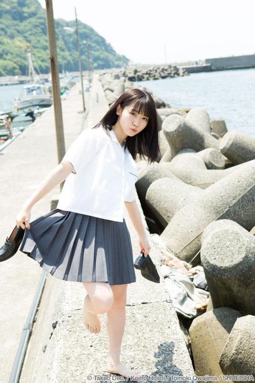 kurusurin-gravure-image2-25