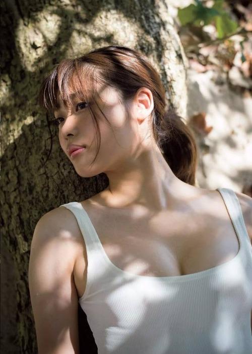 ishidamomoka-gravure-image5-6