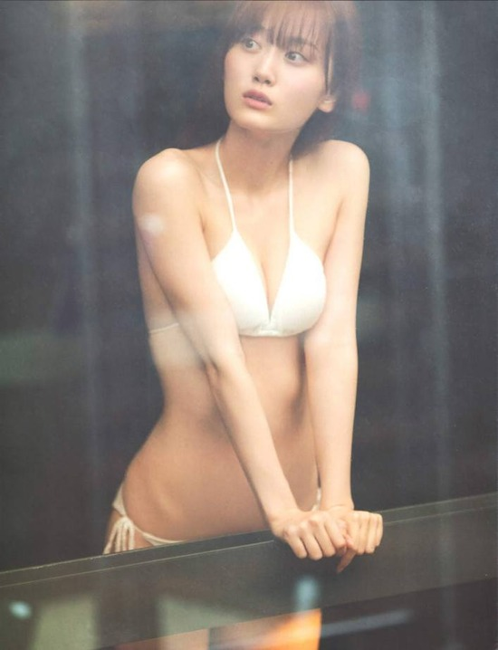 mizukiyamashita-gravure-image-45