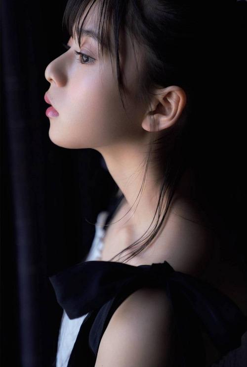 asukasaito-image-11