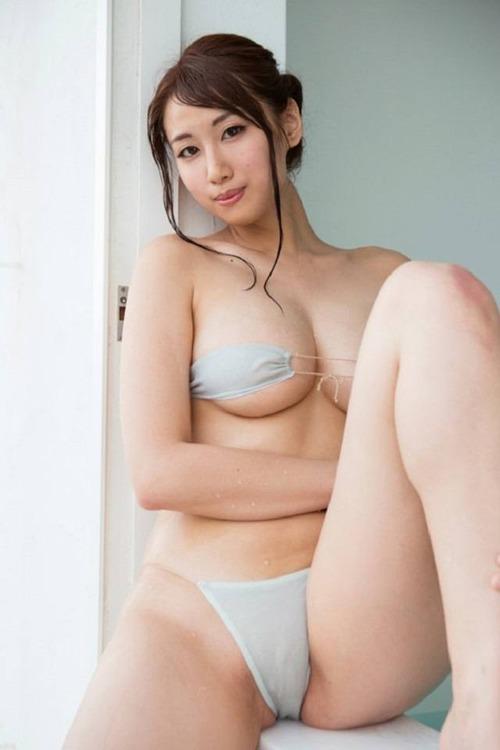 sayakatoudou-gravure-image2-11