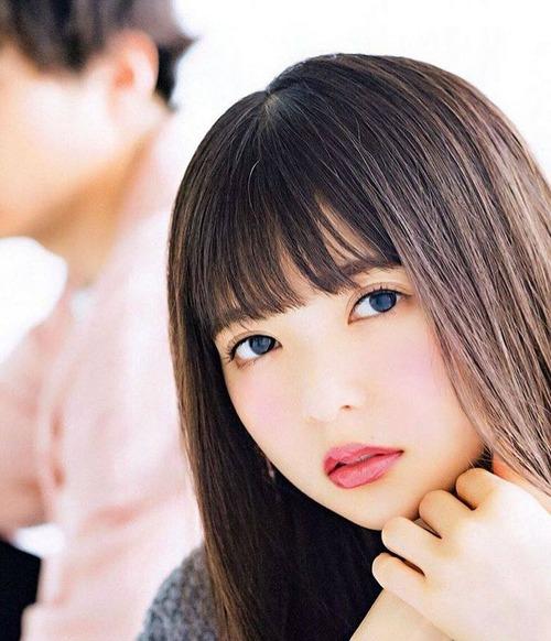 asukasaito-image5-38