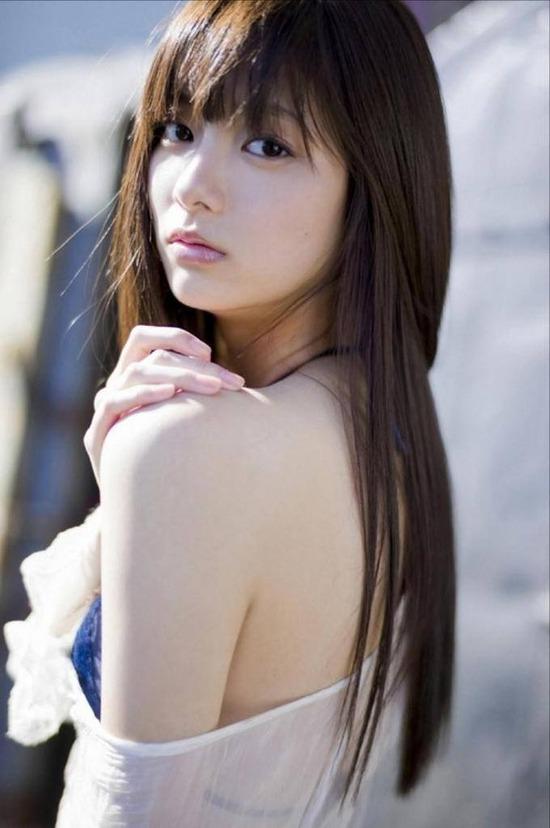 yuashinkawa-gravure2-image-32